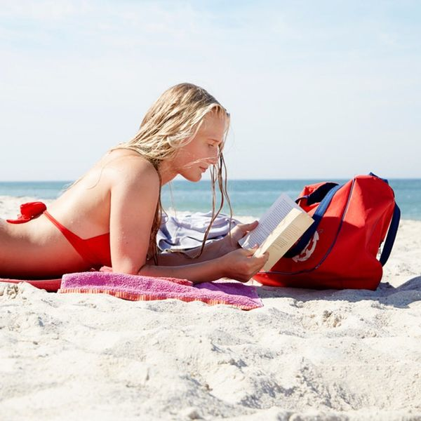 7 Thrilling Summer Reads With Fierce Female Leads