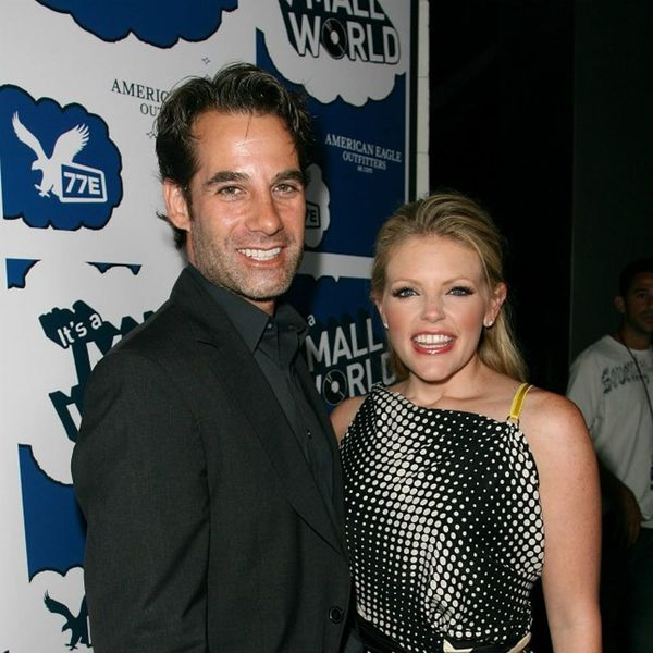 Natalie Maines of the Dixie Chicks Has Filed for Divorce After 17 Years of Marriage