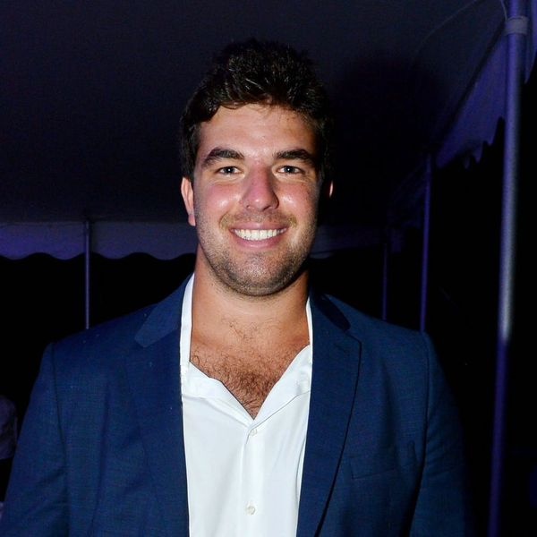 Fyre Festival Founder Billy McFarland Could Face Up to 20 Years of Jail Time