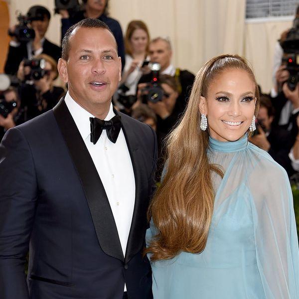 Alex Rodriguez Reveals the Hilarious Downside to Dating Jennifer Lopez