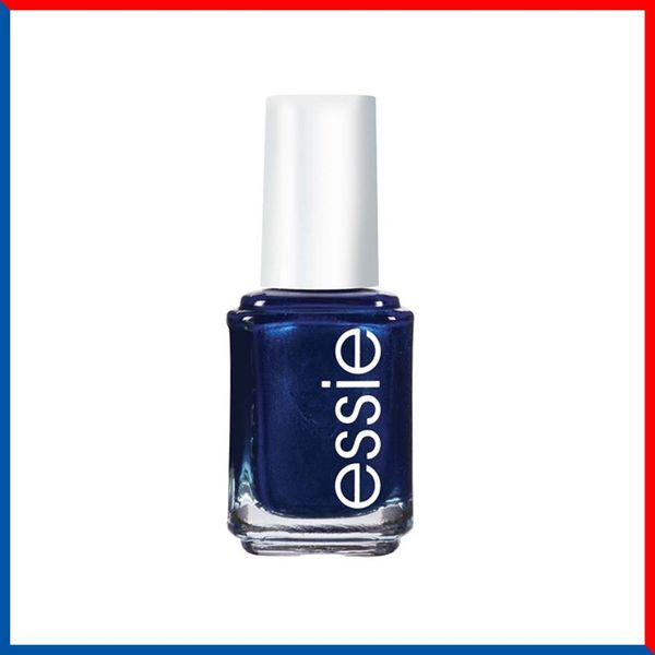 9 Beauty Products to Nail a Last-Minute Fourth of July Manicure