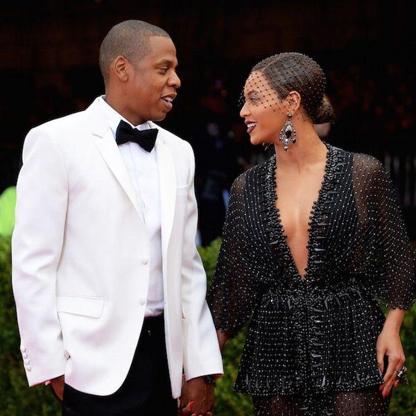 Morning Buzz! Jay Z Finally Addresses Beyoncé's Lemonade + More