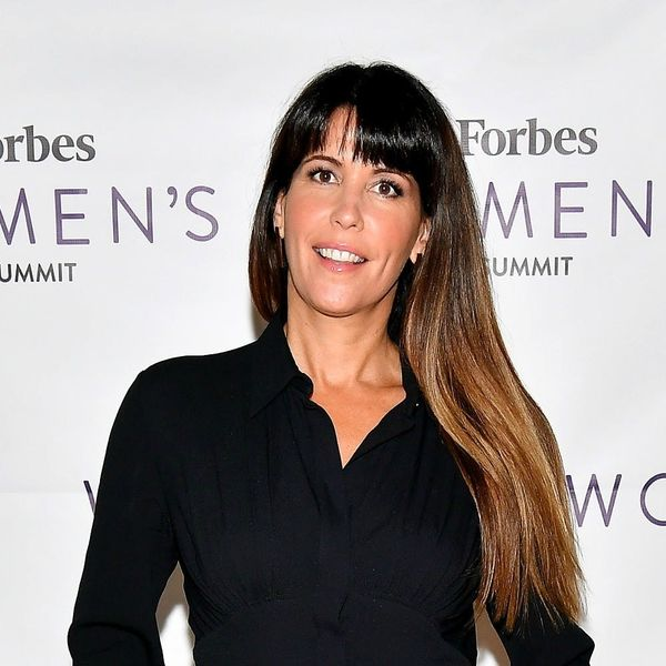 Wonder Woman Director Patty Jenkins Is Hopeful About a Potential Sequel
