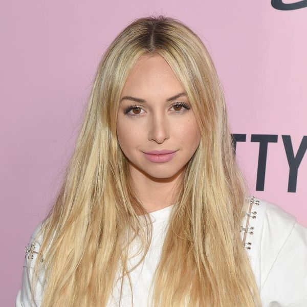 """Corinne Olympios Has Broken Her Silence on the """"Bachelor in Paradise"""" Investigation"""