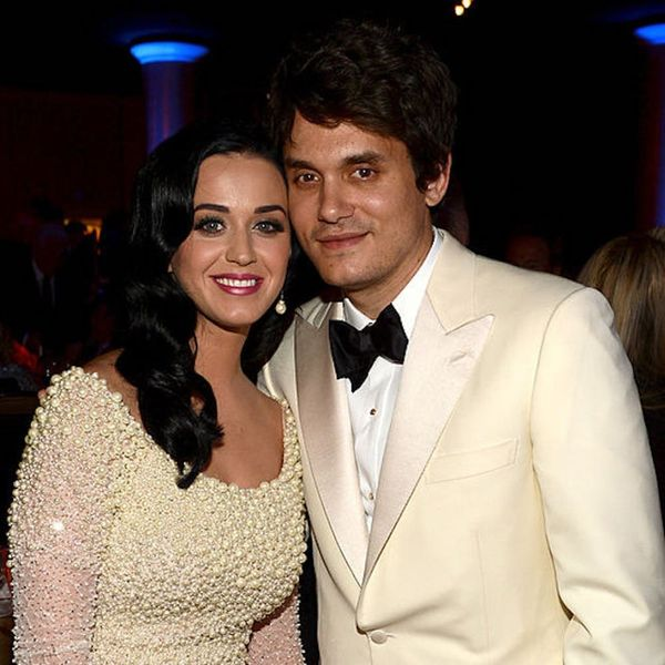 Morning Buzz! John Mayer's Response to Katy Perry's Best Lover Ranking Is Super Confusing + More