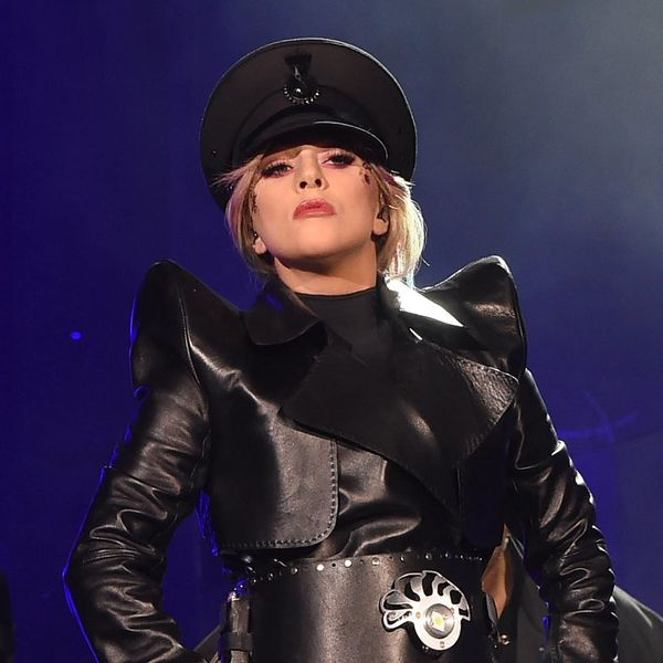 Lady Gaga and American Horror Story Have Some Bad News for Fans
