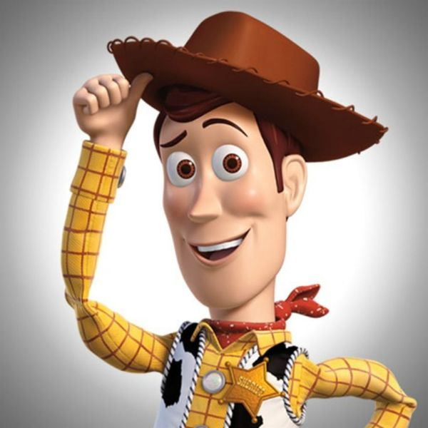 This Toy Story Theory Makes the Movie 100 Percent More Depressing