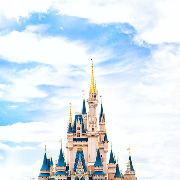 New to Disney World? Make Sure to Eat at THESE 10 Places!