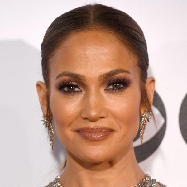 Whoa: Jennifer Lopez Just Met Alex Rodriguez's Fam