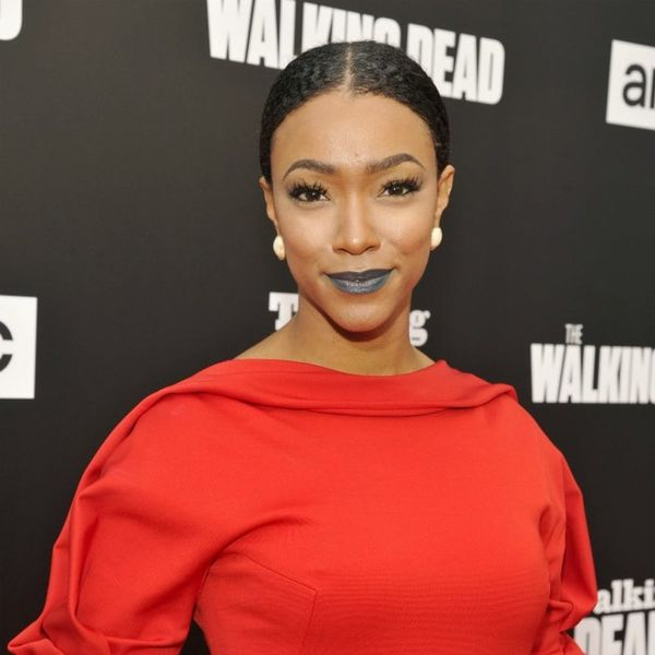 Here's How the Star of Star Trek: Discovery Is Clapping Back at Racist Trolls