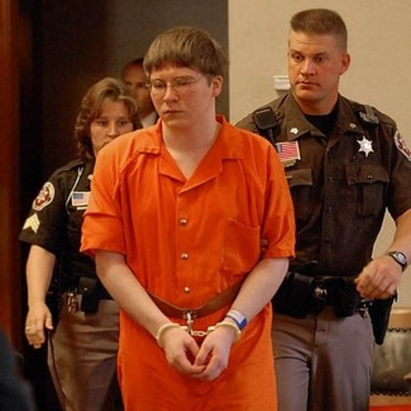 Making a Murderer Defendant Brendan Dassey's Confession Was Coerced, Judges Rule
