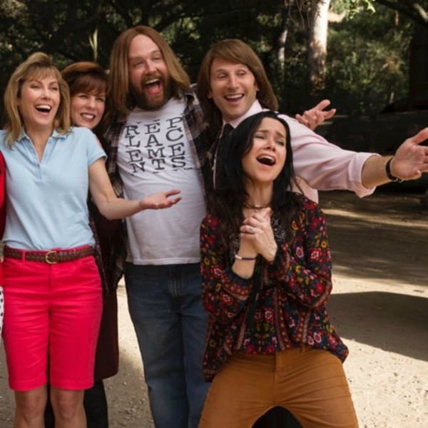 Wet Hot American Summer: Ten Years Later Gets a Trailer and Release Date!