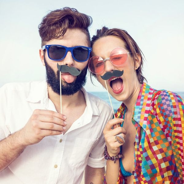 3 Cosmic Reasons Why This Summer Is the Season of Love