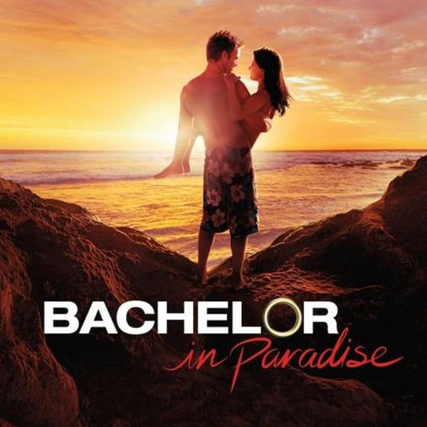 Bachelor in Paradise to Resume Filming After Misconduct Investigation