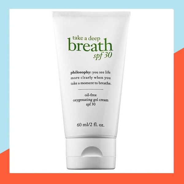13 Anti-Pollution Beauty Products to Protect Your Skin and Hair