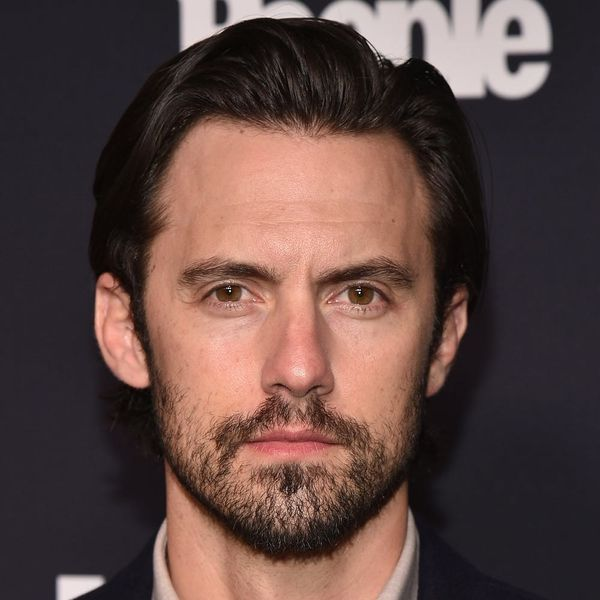 Here's What Milo Ventimiglia Thinks the Future Holds for Gilmore Girls' Jess and Rory