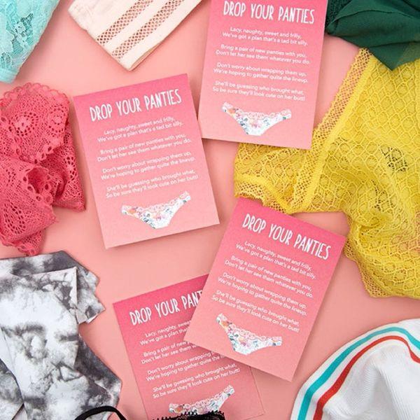 6 Bachelorette Party Games That Aren't Lame