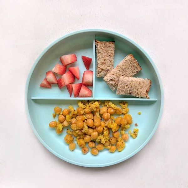 10 Healthy and Delicious Baby Food Brands