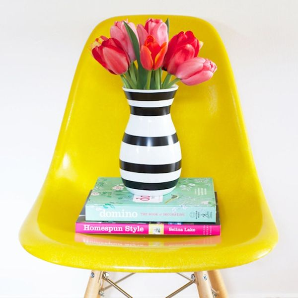 9 Kate Spade New York Decor Hacks That Will Save You Hundreds