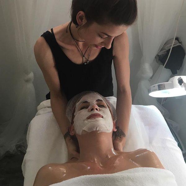 beauty treatments zodiac sign