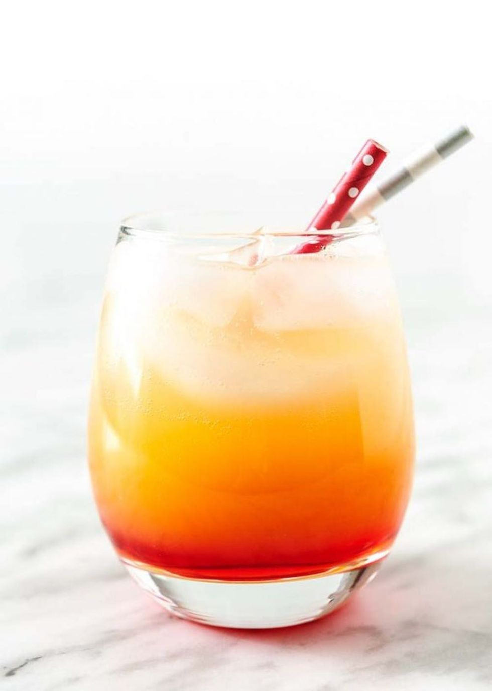 30 Easy Cocktail Recipes To Kick Off The Memorial Day Weekend Brit Co
