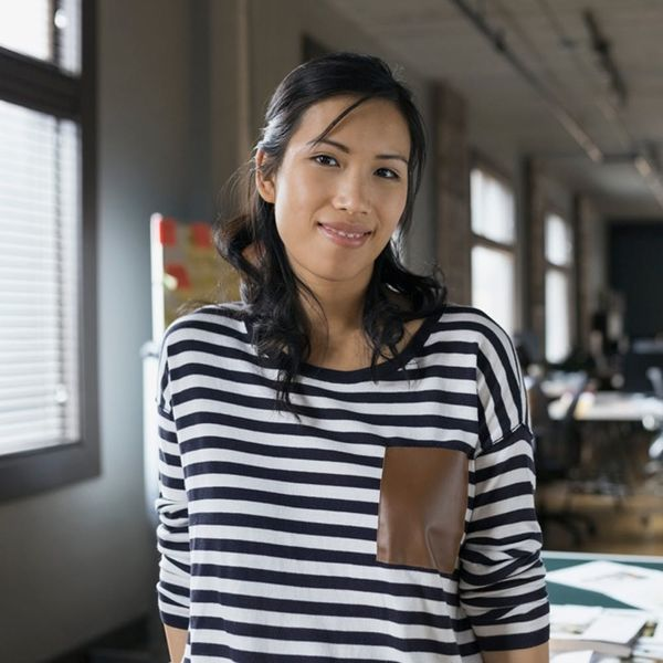 Here Are the 2 Things Holding Millennial Entrepreneurs Back