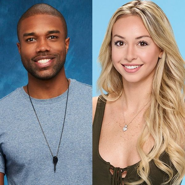 Morning Buzz! DeMario Jackson and Corinne Olympios Release Official Statements on the Bachelor in Paradise Incident + More