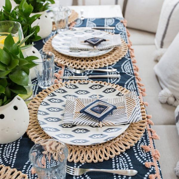 Nate Berkus' Latest Target Collection Was MADE for Father's Day