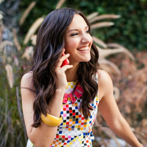 8 Simple Tricks to Talk on the Phone Like an Adult