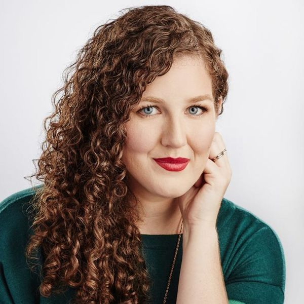 Kayla Olson's New Book Is Summer's Most Thrilling Post-Apocalyptic Journey