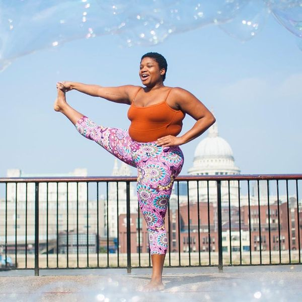 6 Exercises to Celebrate and Enhance Your Curves