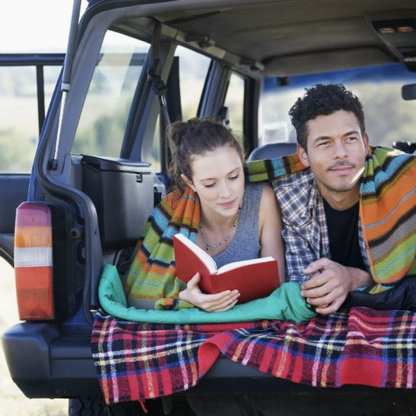 7 Must-Read Books to Bring on Your Next Road Trip