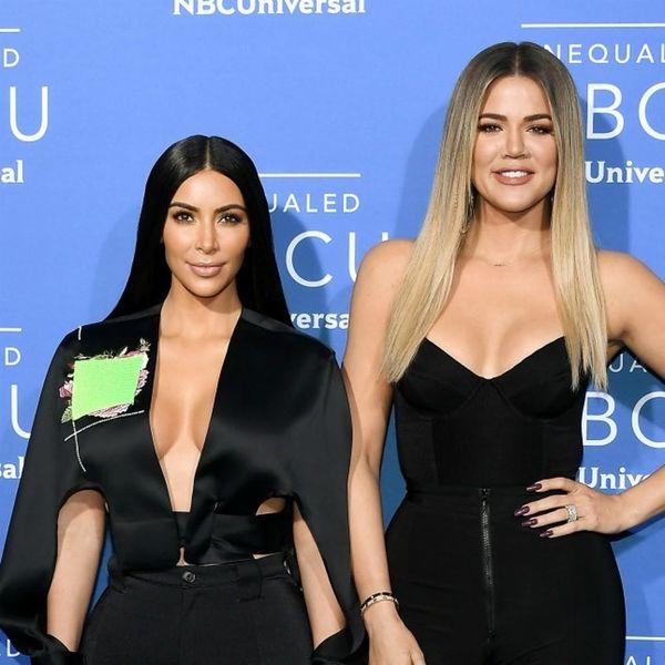 Khloé Kardashian's Boyfriend Wants to Start a Family, But What Does That Mean for Kim's Surrogacy Plans?