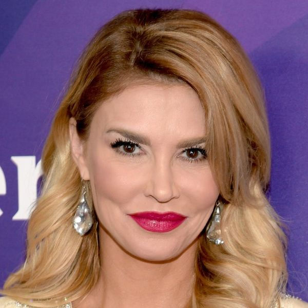 The Feud Between Brandi Glanville and LeAnn Rimes Reaches a Boiling Point As Eddie Cibrian Weighs In