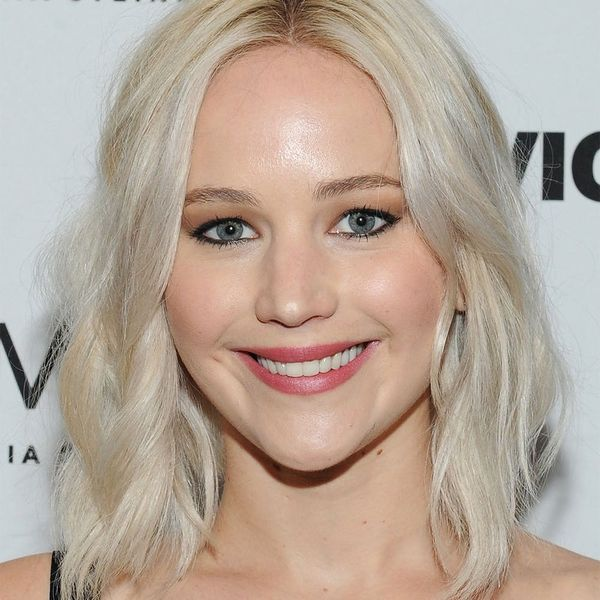 Jennifer Lawrence Just 'Fessed Up to the Travel Mistake You Should ALWAYS Avoid