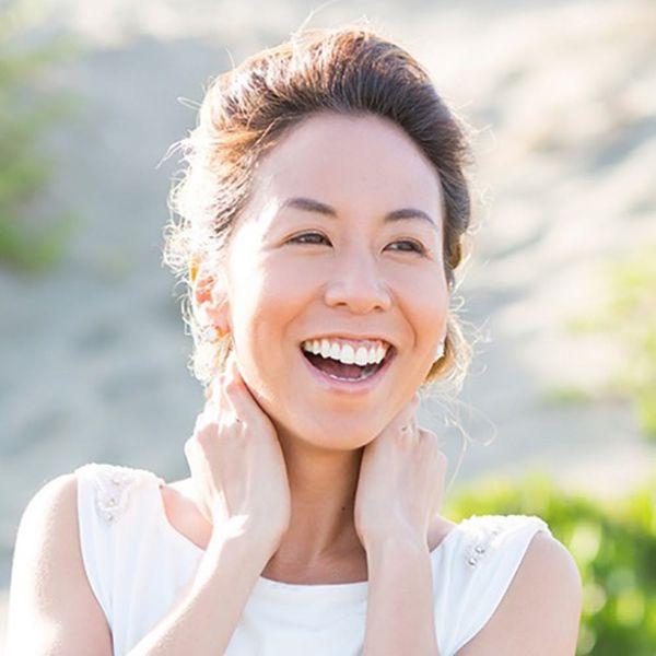 5 Genius Tips to Help Your Makeup Last Through Summer Weddings