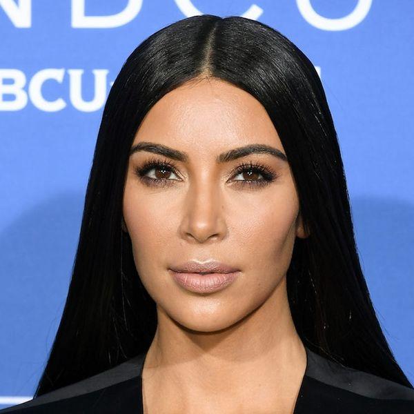 Flashback Friday: Watch Kim Kardashian Talk About Cleaning Paris Hilton's Closet