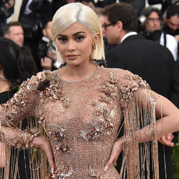 All the Times Kylie Jenner Has Been Accused of Plagiarizing Other Designers