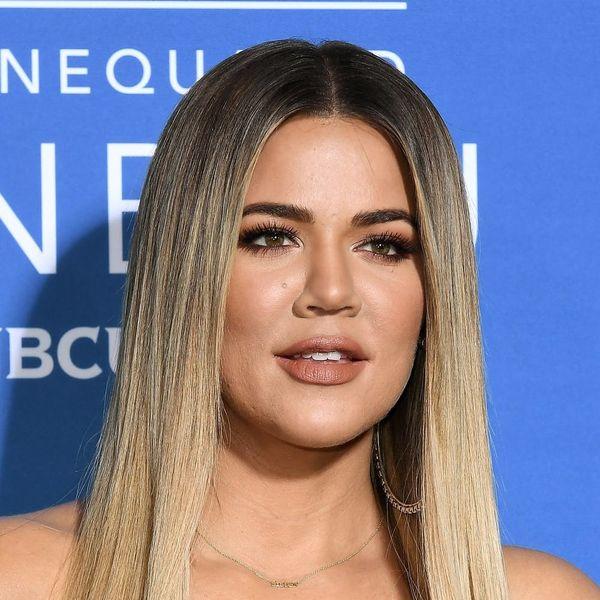 "Khloé Kardashian Admits She ""Fake Tried"" to Get Pregnant With Lamar Odom"