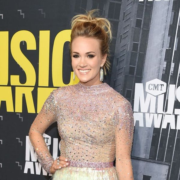 All the Nominees and Winners from the 2017 CMT Music Awards!