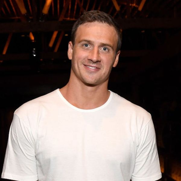 Morning Buzz! Ryan Lochte and Kayla Rae Reid Welcome a Baby Boy + More
