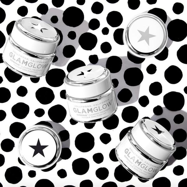How to Get Your Favorite GlamGlow Skincare Product for Free