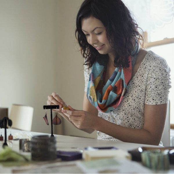 6 Reasons Summer Is the Perfect Time to Launch Your Side Hustle