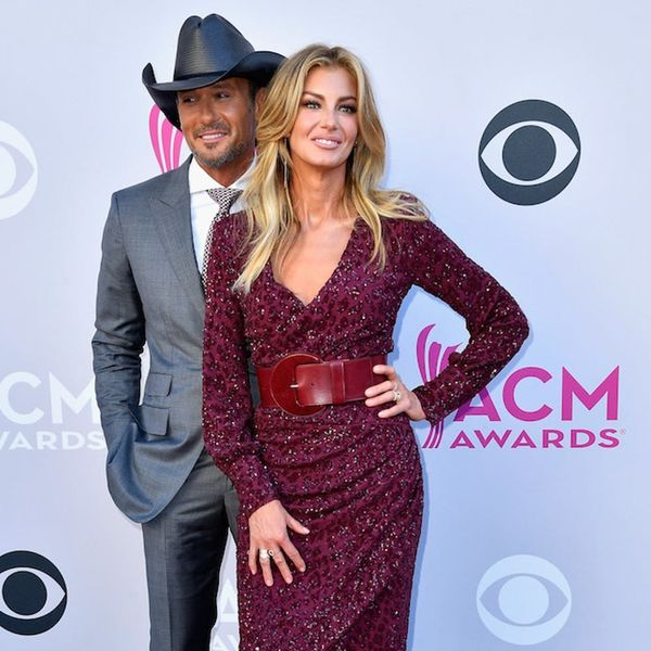 Go Inside Faith Hill and Tim McGraw's Bahamas Vacation Home