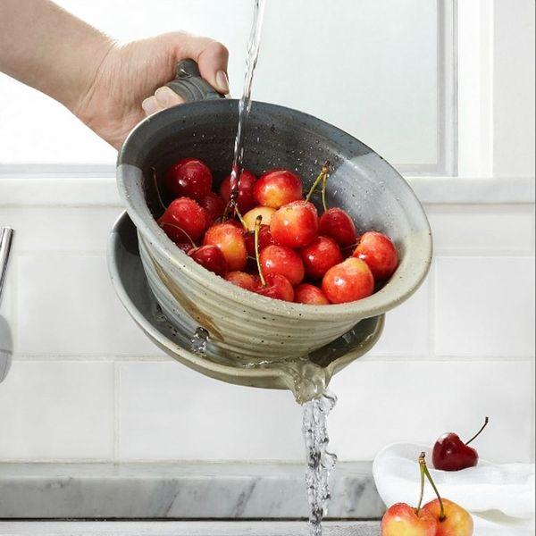 15 Kitchen Gadgets That Make Cooking With Seasonal Produce Easy