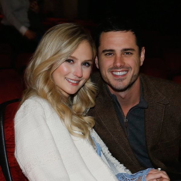 Lauren Bushnell Has Finally Opened Up About Her Breakup from Bachelor Ben Higgins