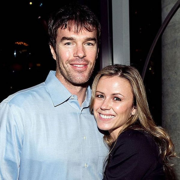 Morning Buzz! Ryan Sutter Breaks His Silence About His Wife Trista's Scary Seizure + More