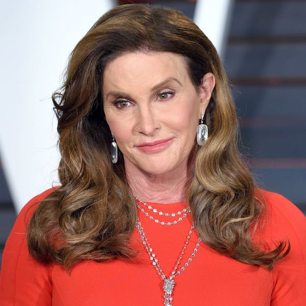 Keeping Up With the Kardashians Recap: It's War, Caitlyn