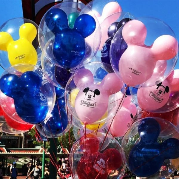 Bad News for Disney Parks All Over the World
