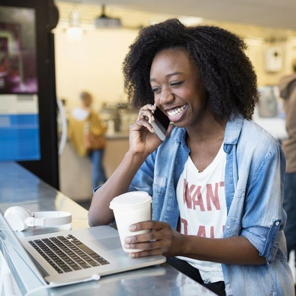 6 Smart Ways to Achieve a Better Work-Life Balance